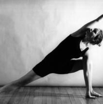 Yoga, Meditation & Ayurveda